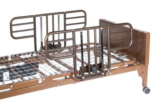 Hospital+bed+side+rails.png