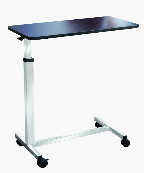 Hospital+bed+table.png