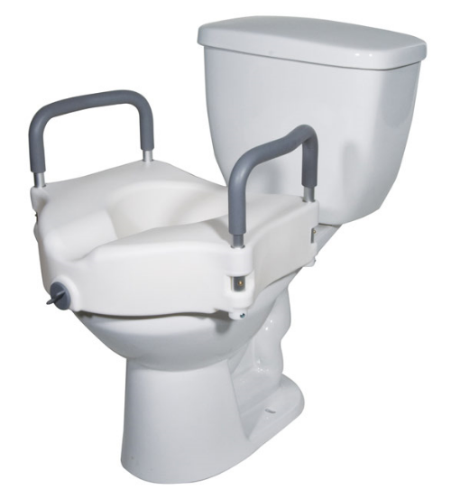 Toilet+riser.png