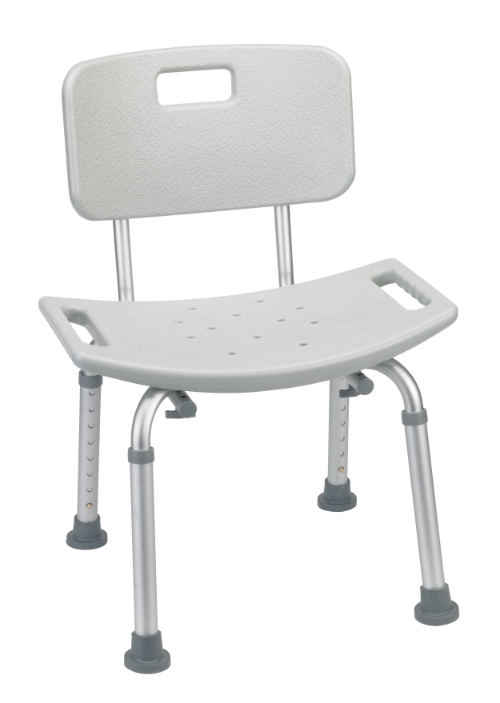 Shower+chair.png