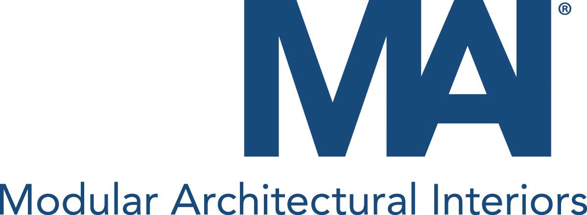 MAI_Logo.jpg