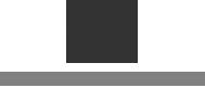 soelberg logo-small again.png