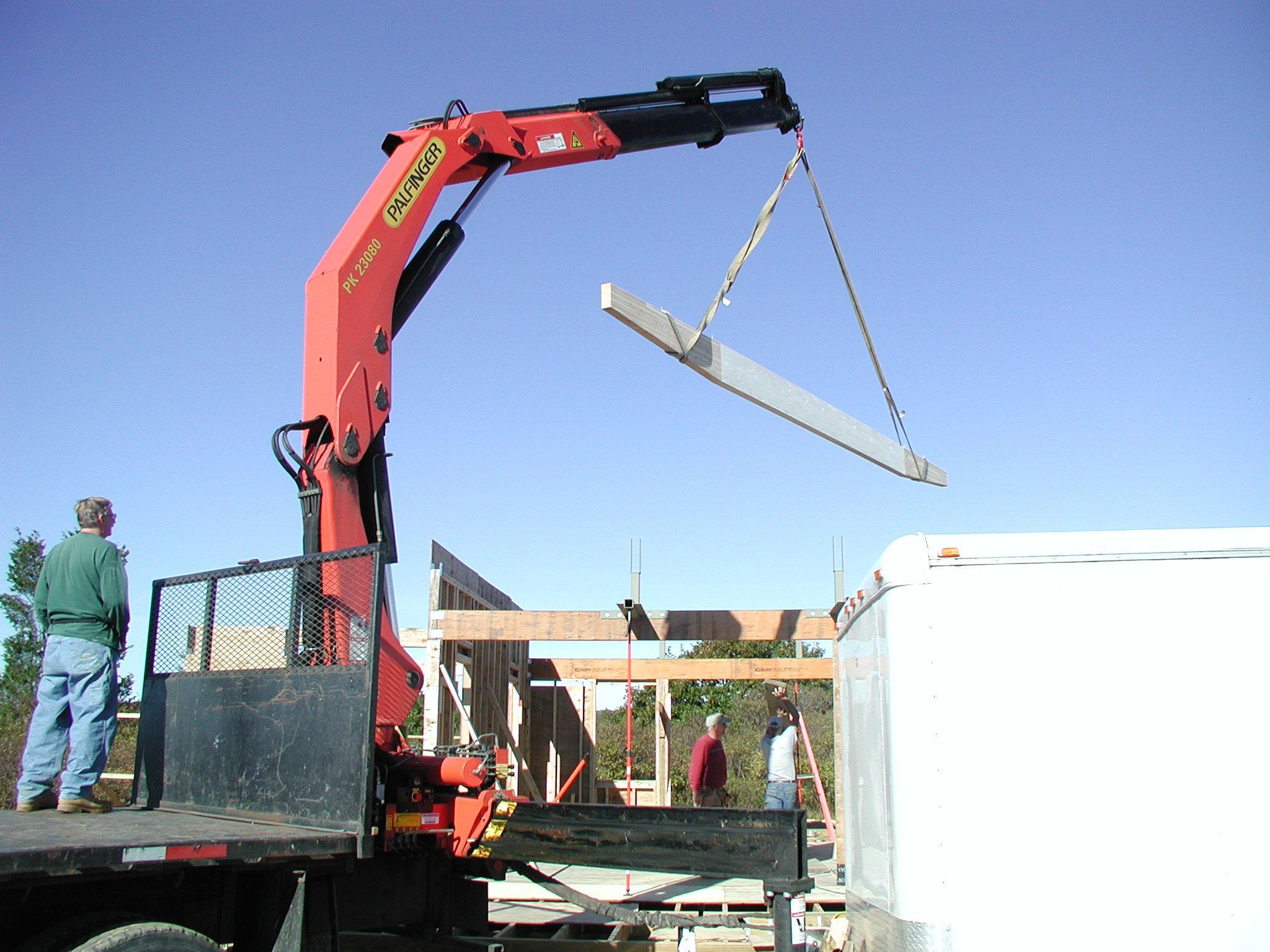 Crane and Roof Beams.jpg