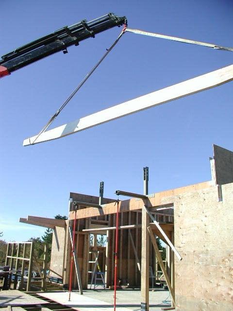 Roof Beams, Living Room.jpg