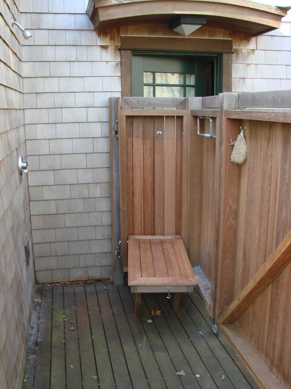 3- Outdoor Shower Opened.jpg