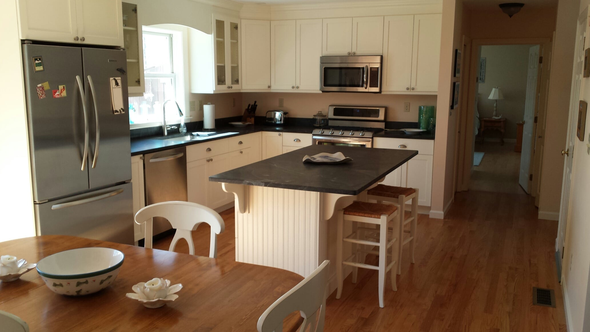 New Kitchen at Old Squaw.jpg