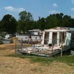 building-shelter-tornado-repair-nc-1-150x150.jpg