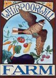 For several years Ben was on the board for Whippoorwill Farm, a Community Based Agriculture (CSA) farm producing local, organic food,connecting the community with their farmers.