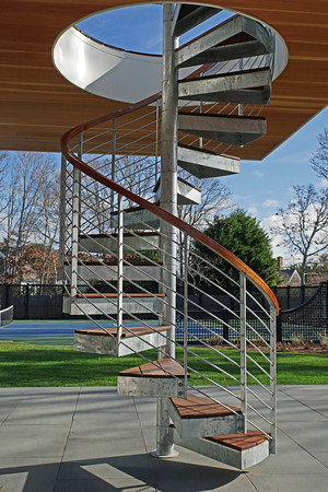 LB spiral stairs2.jpg