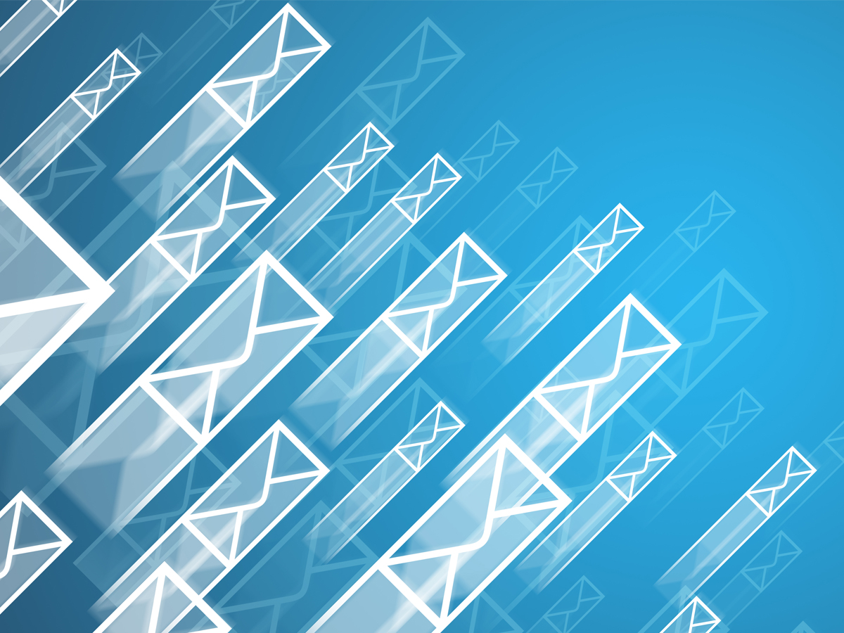 • Direct Mail  • EDDM  • Mailing List Acquisition and Cleaning