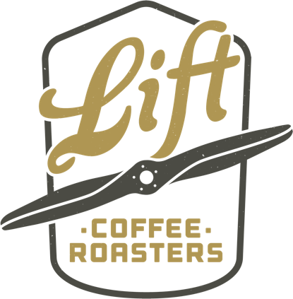 lift_coffee logo.png
