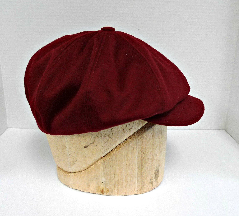 de7dad687 Hats With A Past