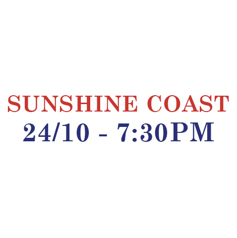 SUNSHINE COAST.jpg