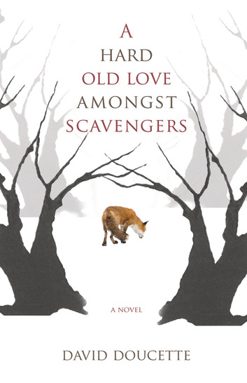 a-hard-old-love-amongst-scavengers.jpg