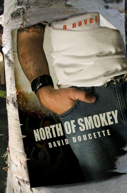 North_of_Smokey.jpg