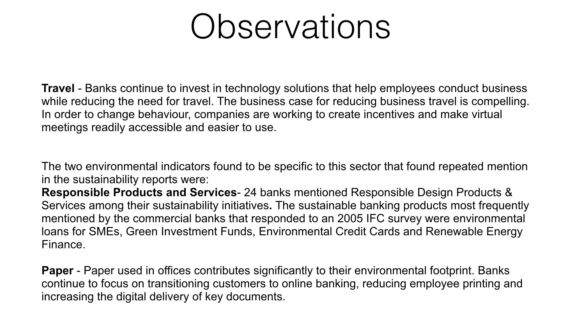 Maturitymodelblog-Banking-1(of)8.020.jpeg