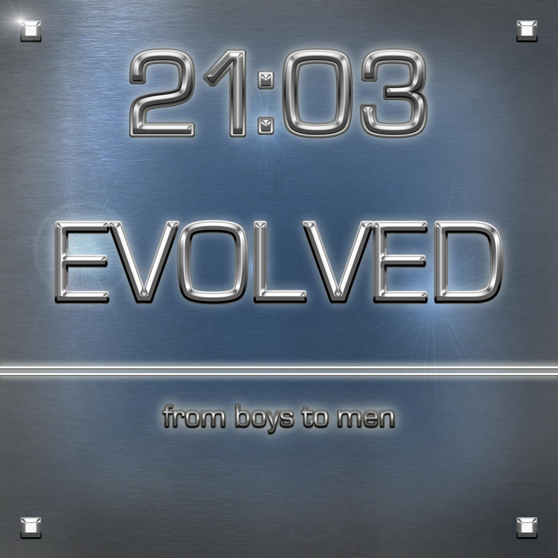 2103_Evolved_Cover-final.jpg
