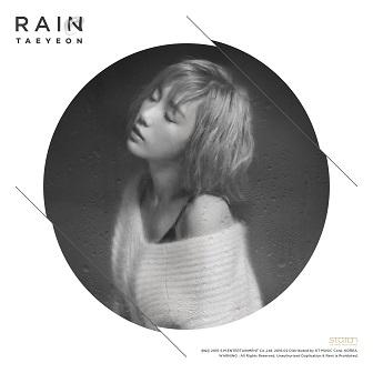 taeyeon-rain.jpg