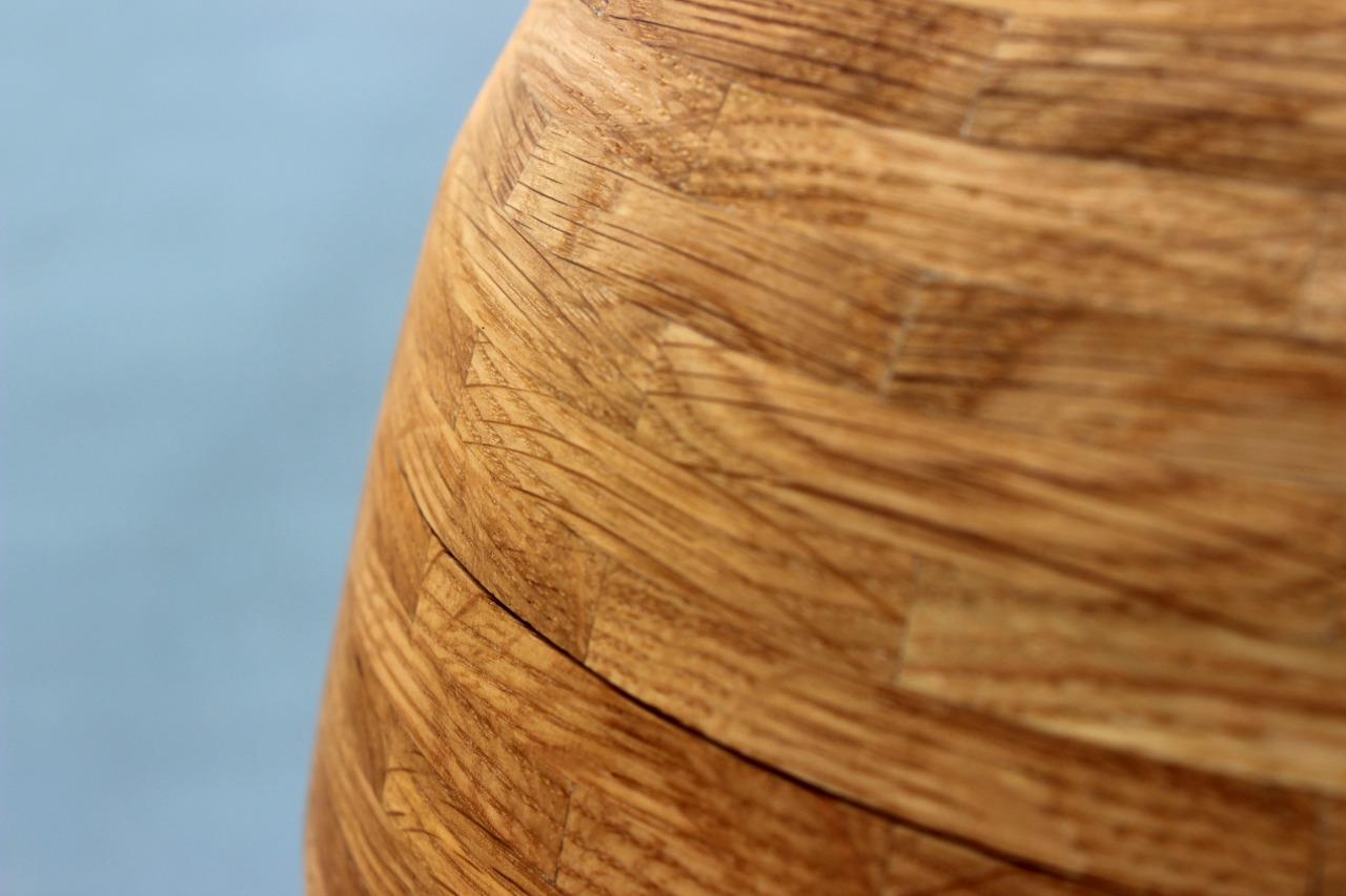 Chelsea lemon furniture design canberra australia Collect Contain Display Cabinet