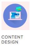 Content Design.png