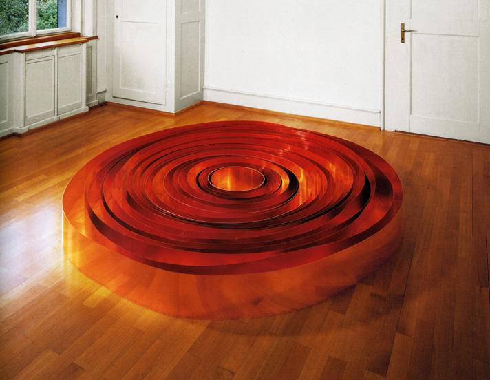 CopperGalaxy.jpg