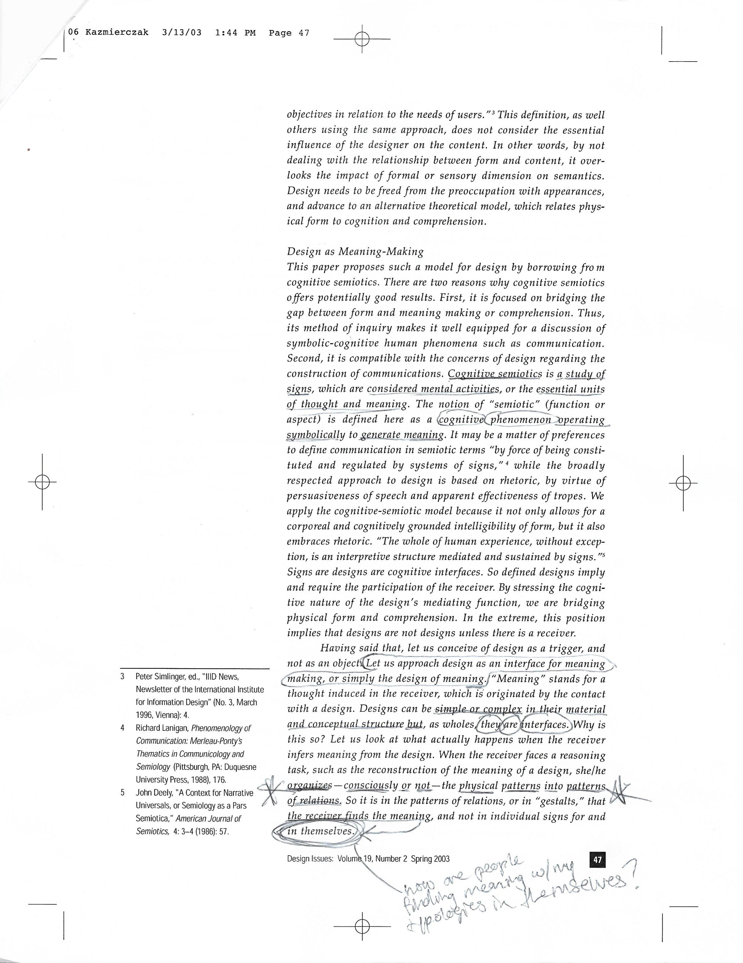 Scan 10.jpeg