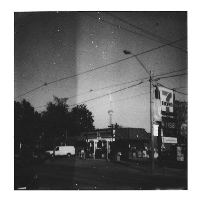 #instantcamera #sharefilm #filmsnotdead #polaroid #polaroid600 #polaroid600film  #instantphotography #instantphoto #instantfilm #polaroidlove
