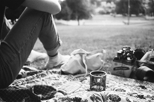 #blackandwhite #bw #ilford #ilforddelta400 #ilfordphoto #35mm #film #filmphotography #filmphoto