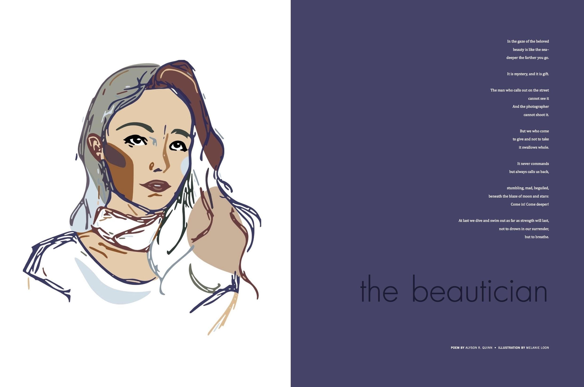 D21-Beautician.jpg