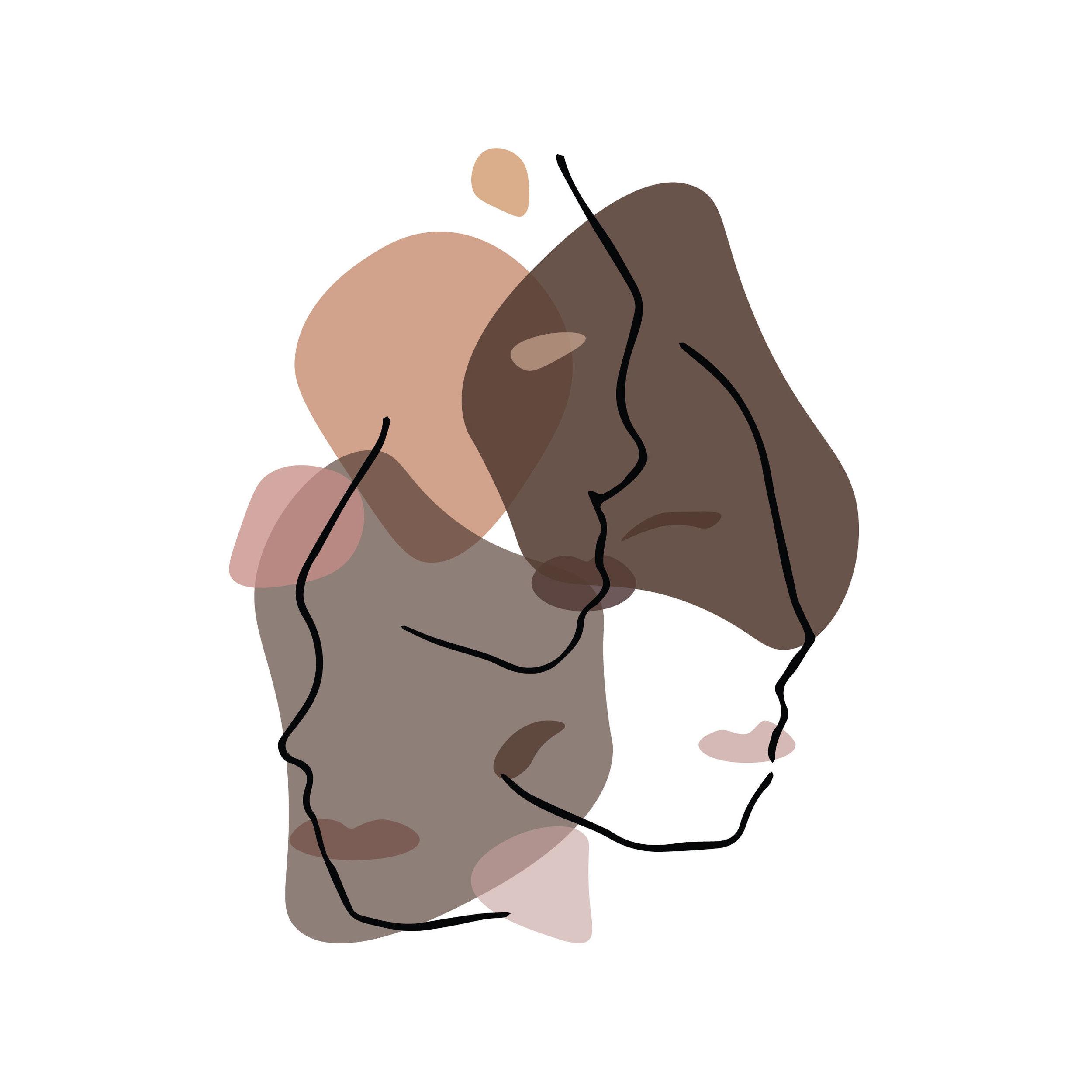 Loving My Brown Skin: A Poem