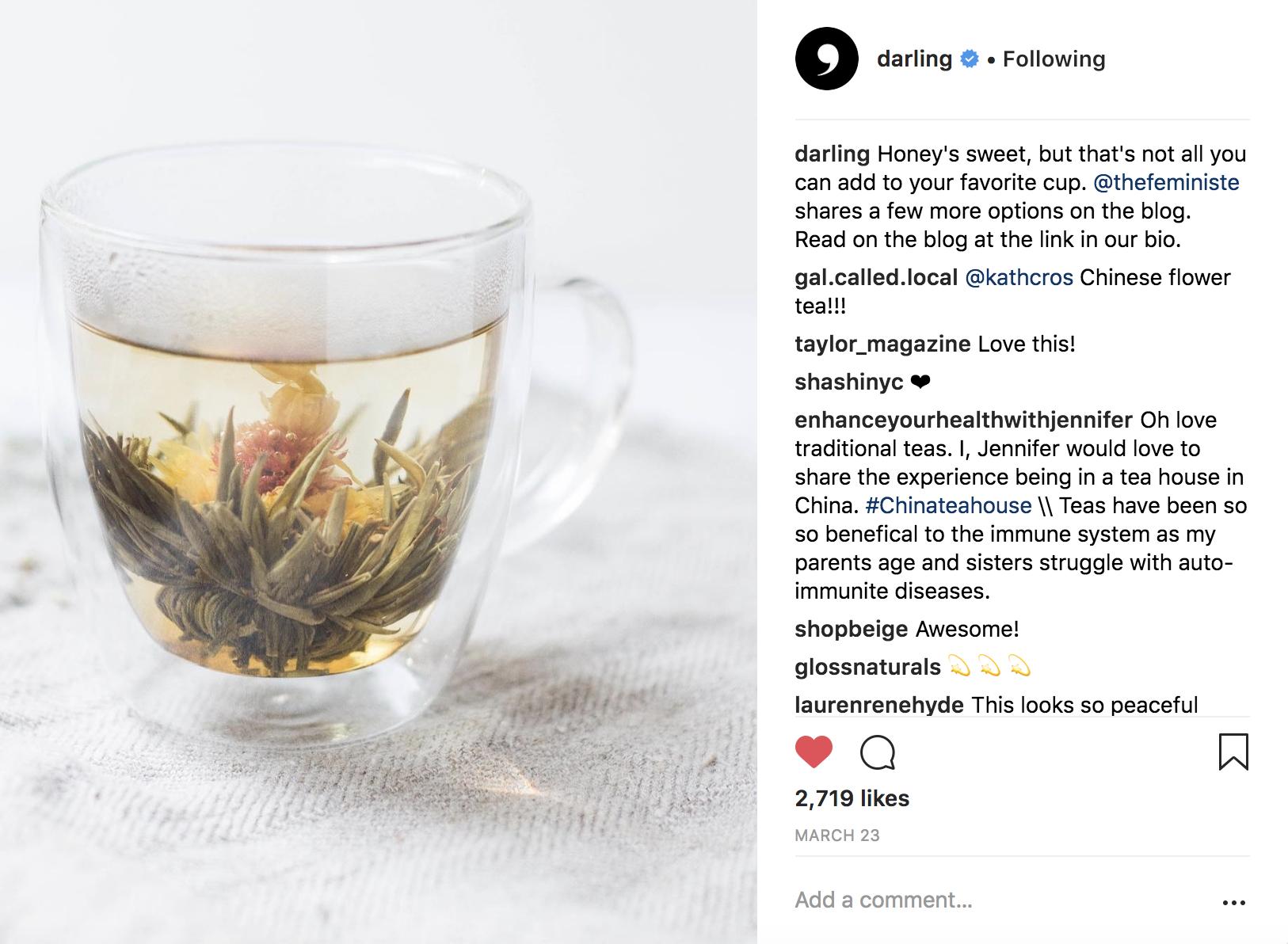 DARLING_Social-Media-Copy_Melanie-Loon_2018_Tea.png