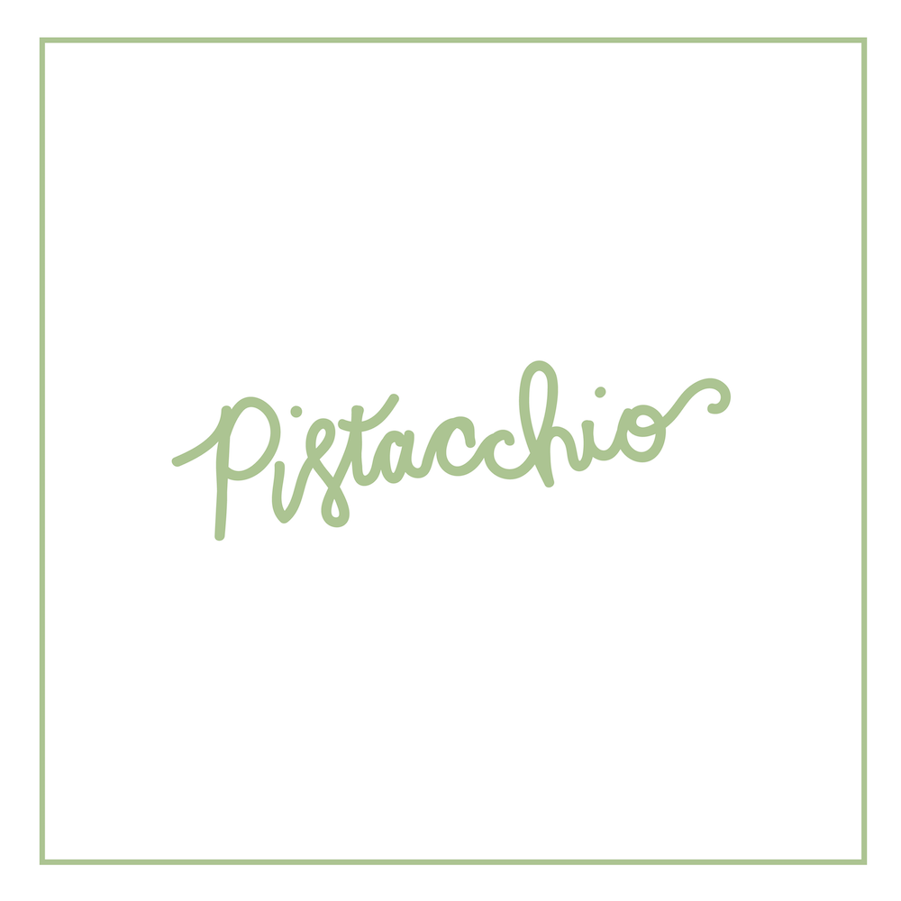 Life-and-Thyme_Melanie-Loon_Illustrator_Hand-Lettering_Cursive_Typography_Font_Gelato_Flavors_Italian-03-Pistacchio.png