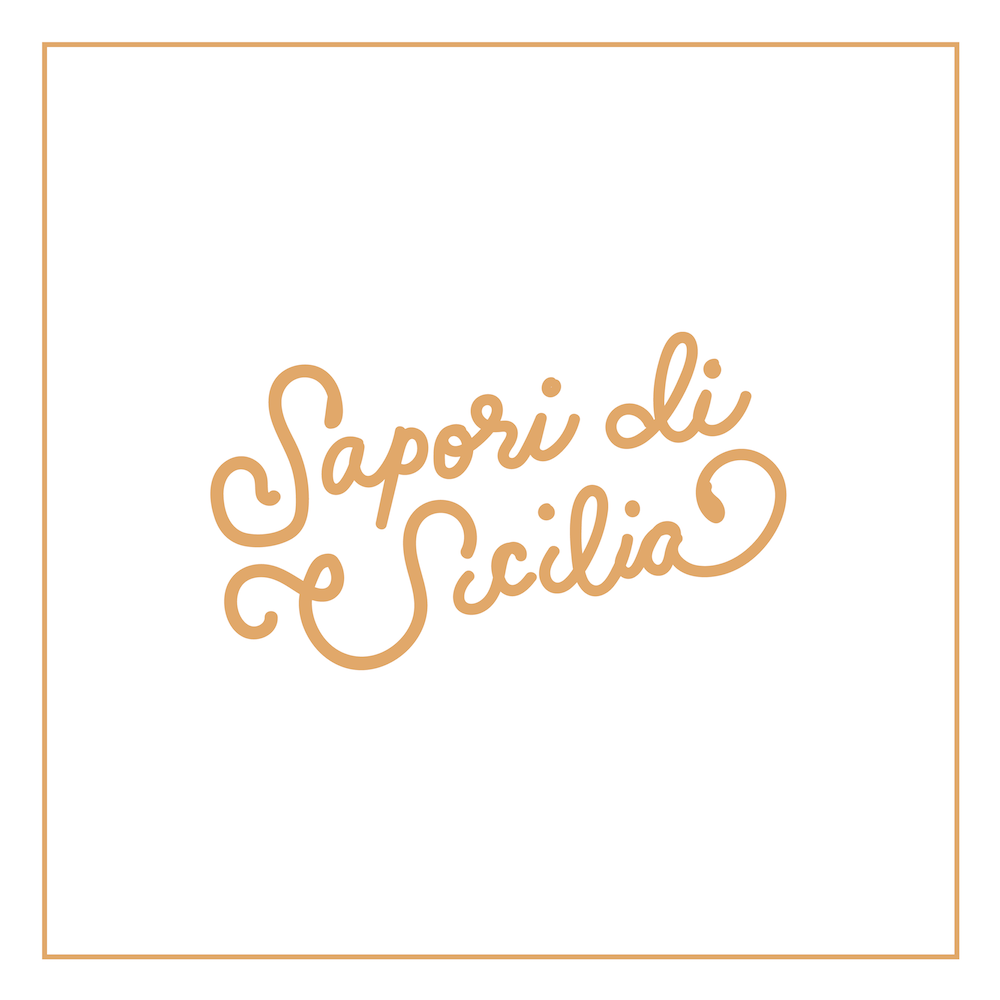 Life-and-Thyme_Melanie-Loon_Illustrator_Hand-Lettering_Cursive_Typography_Font_Gelato_Flavors_Italian-04-Sapori-di-Sicilia.png