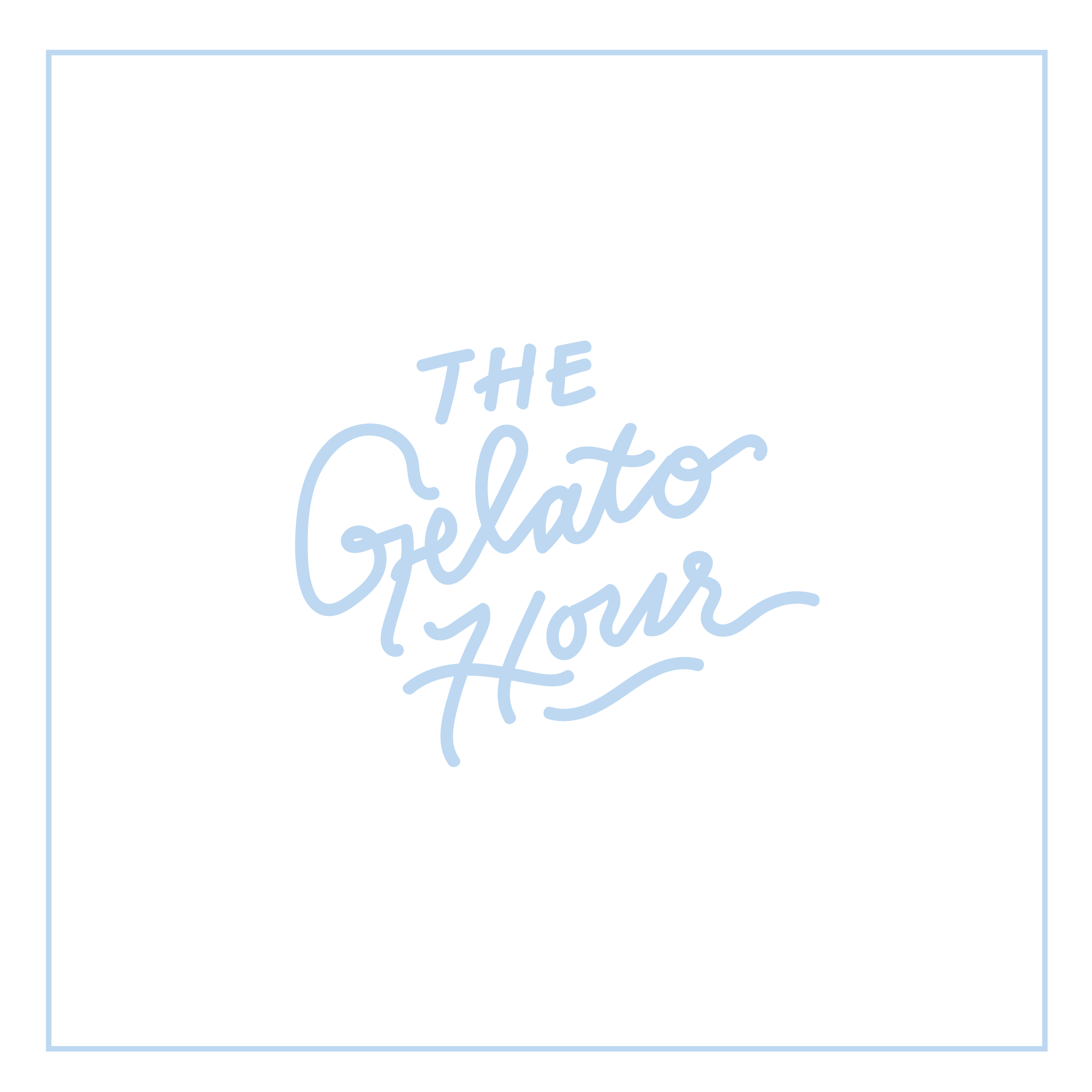 Life-and-Thyme_Melanie-Loon_Illustrator_Hand-Lettering_Cursive_Typography_Font_Gelato_Flavors_Italian-02-The-Gelato-Hour.png