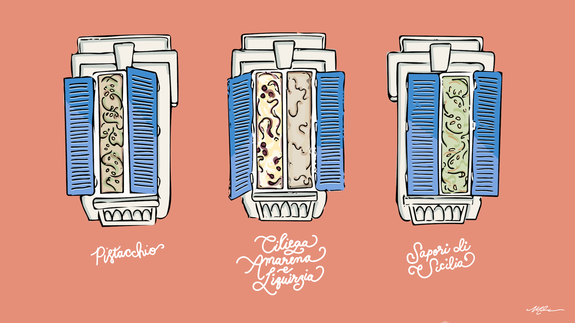 Life-and-Thyme_GELATO_Windows_Melanie-Loon_7-01.png