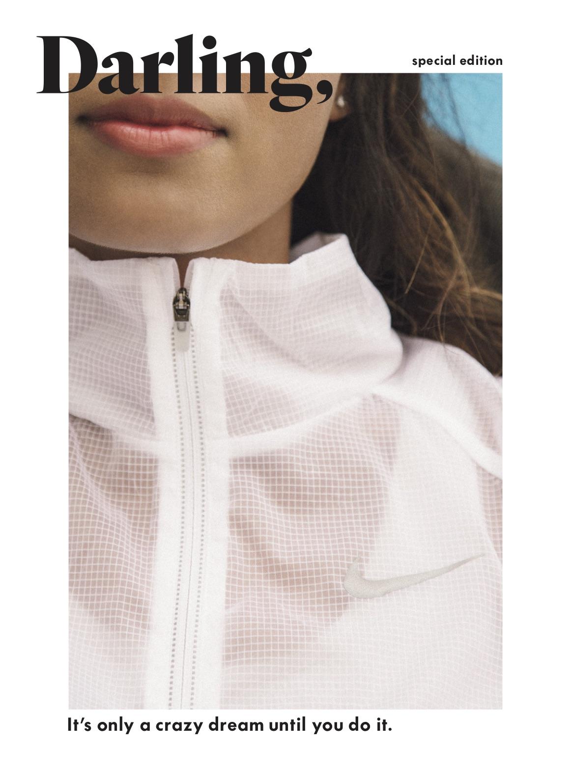 1 NikeXDarling-Cover.jpg
