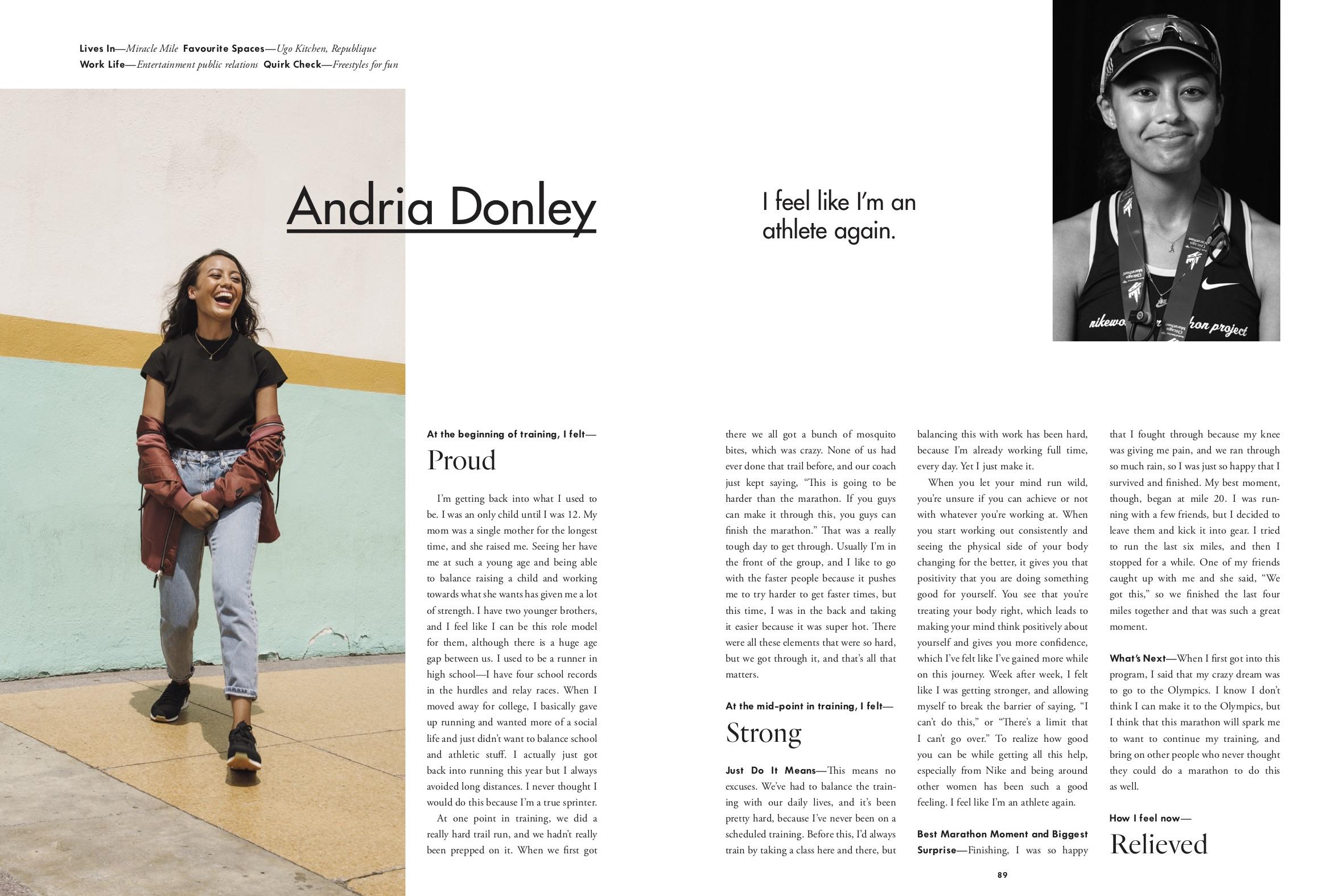 8 NikeXDarling-Landscape-Andria-Donley.jpg