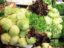 Lettuce_mix.jpg