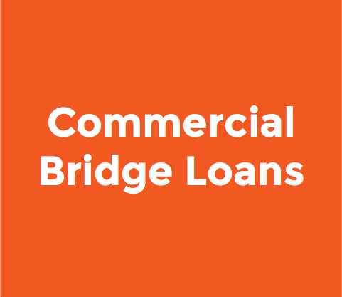 Commercial Bridge Loans