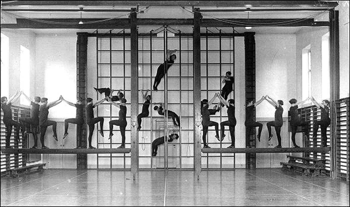 gymnastiksal.jpg