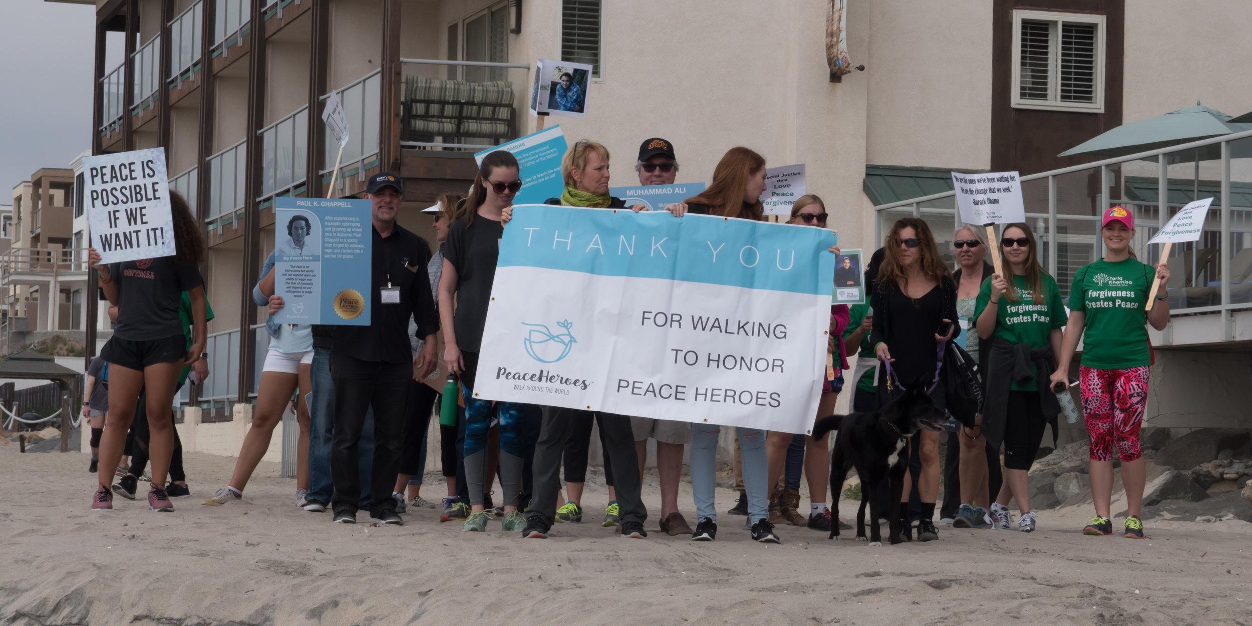 Peace Walk 080.jpg