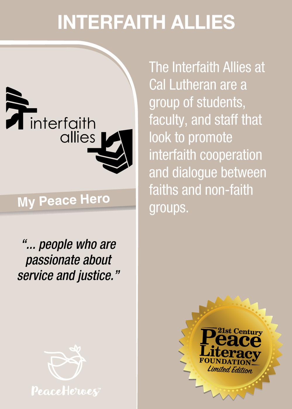 InterfaithAllies.jpg