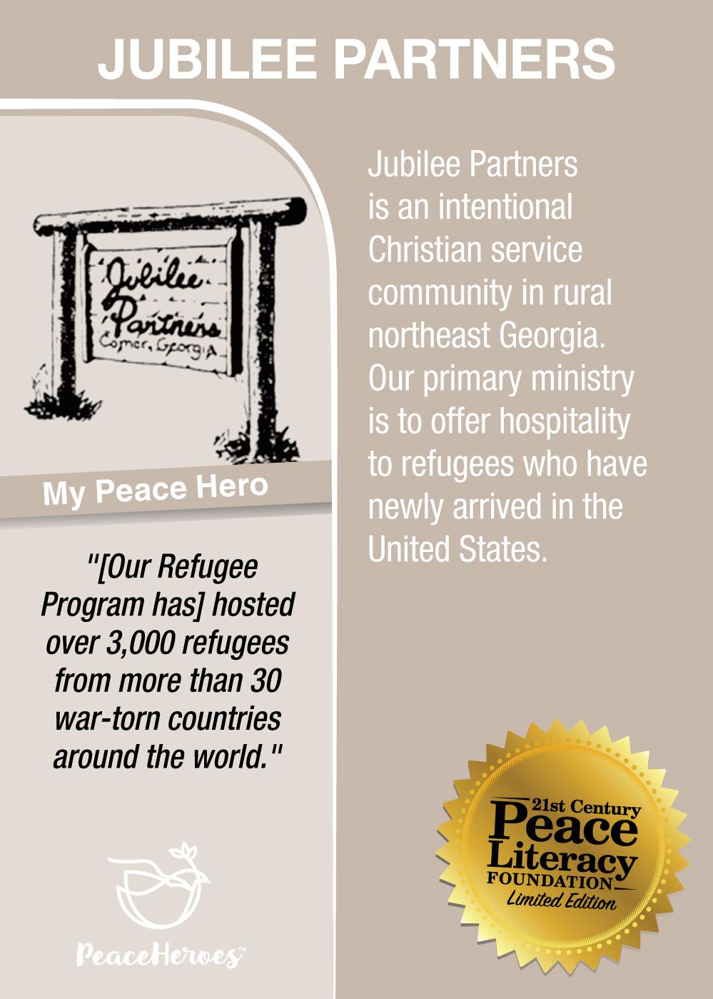 JubileePartners.jpg