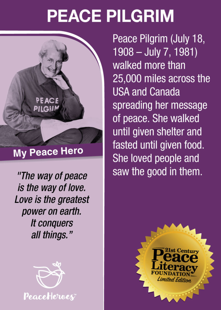 PeacePilgrim-731x1024.jpg