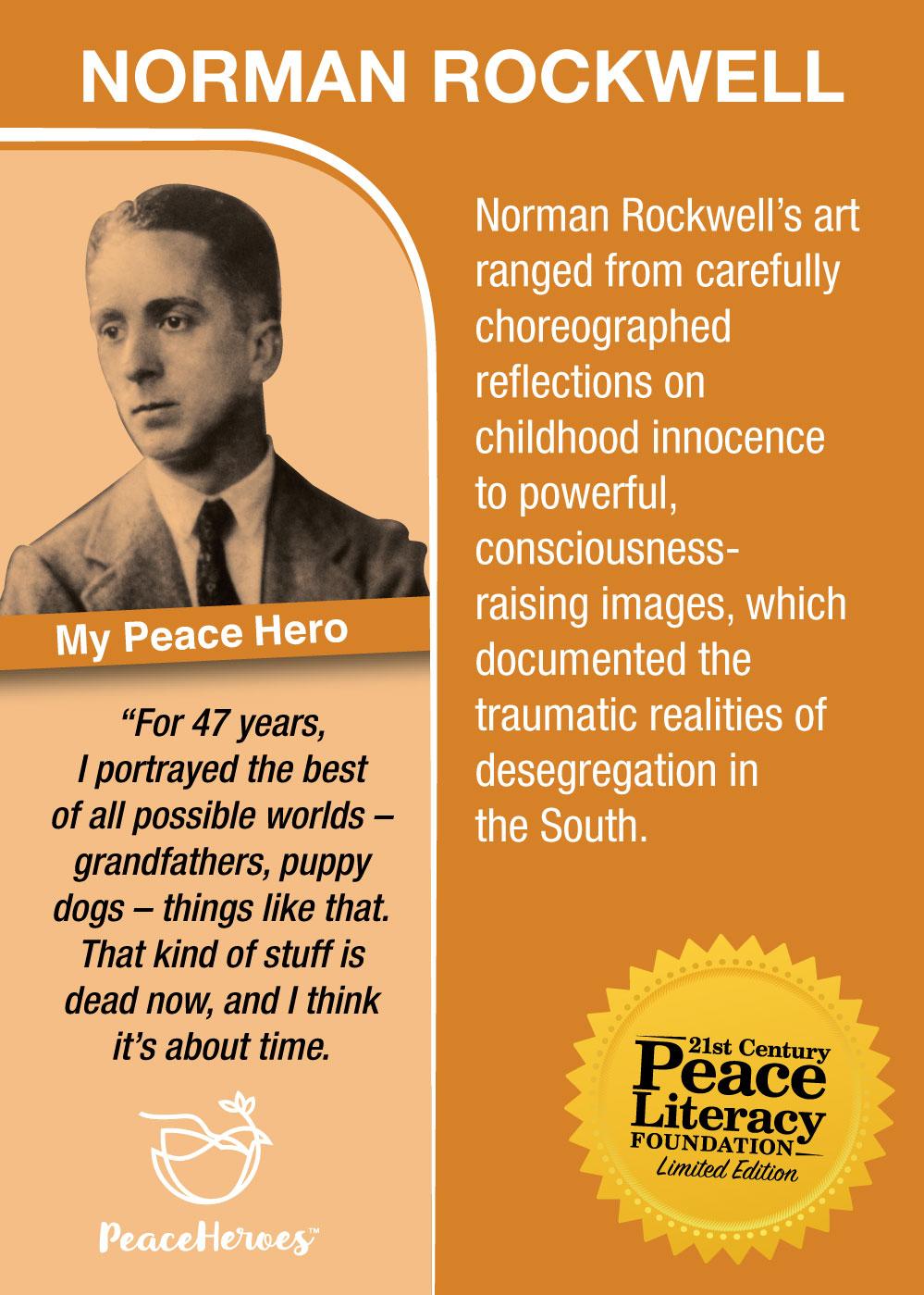 RockwellNorman.jpg