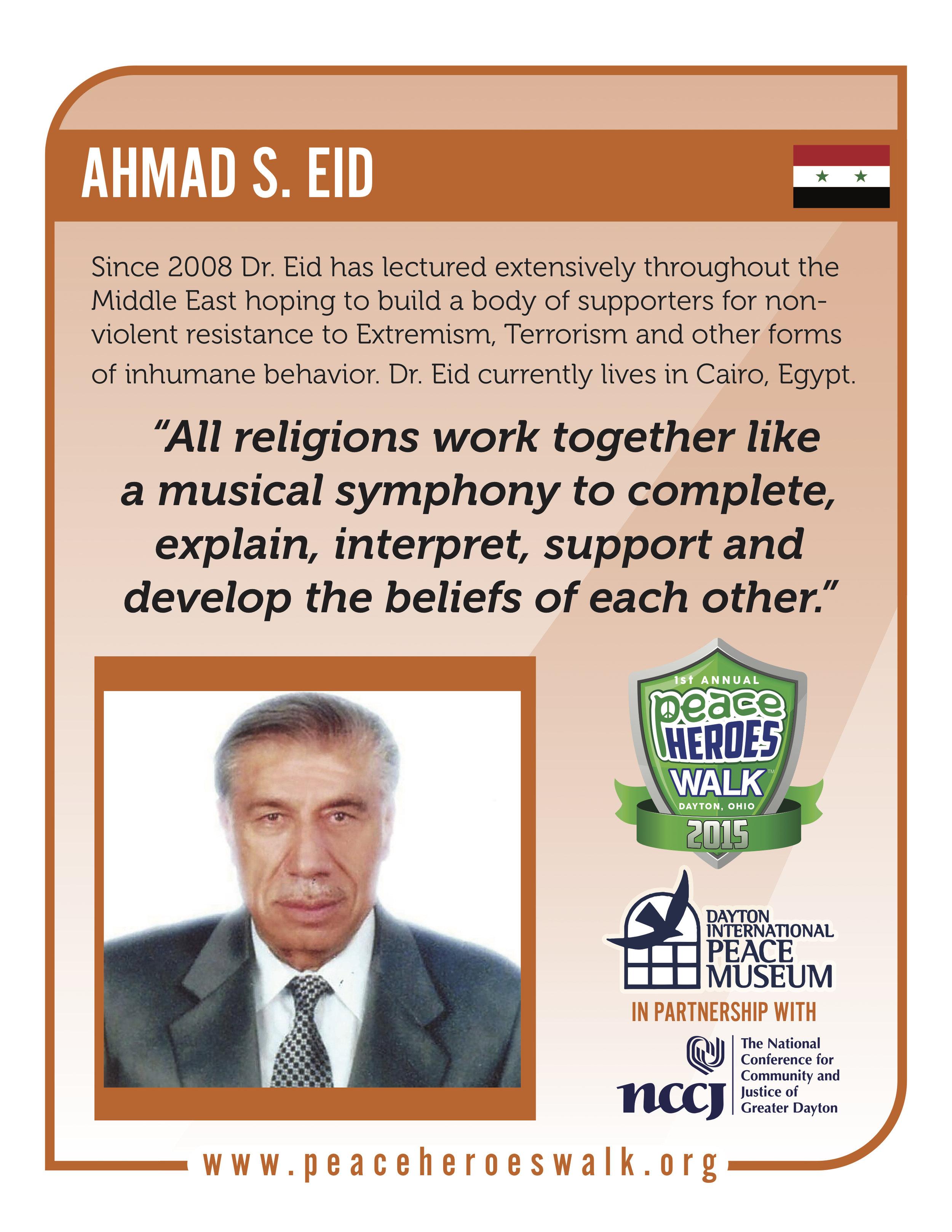 Ahmad S. Eid.jpg