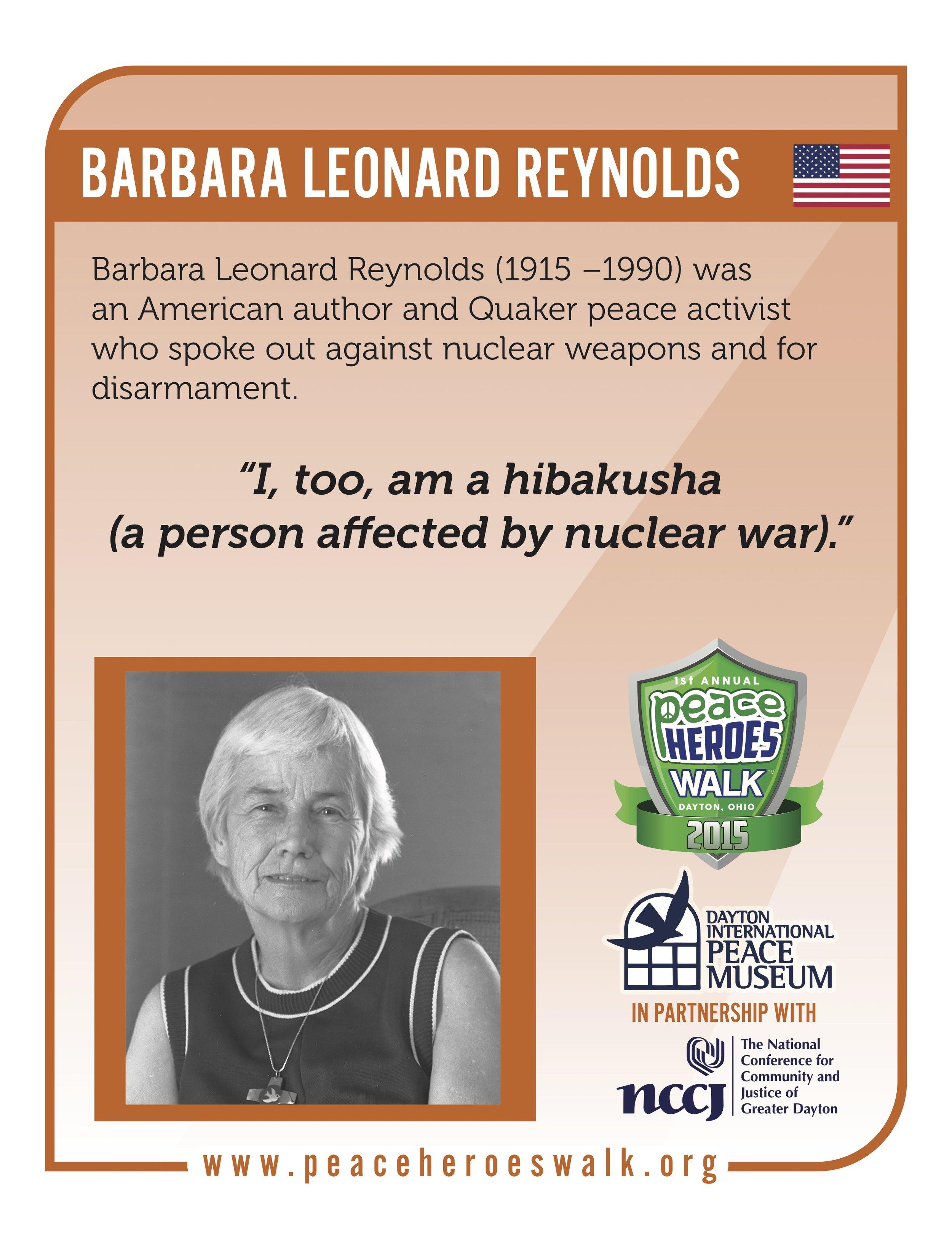 Barbara Leonard Reynolds.jpg