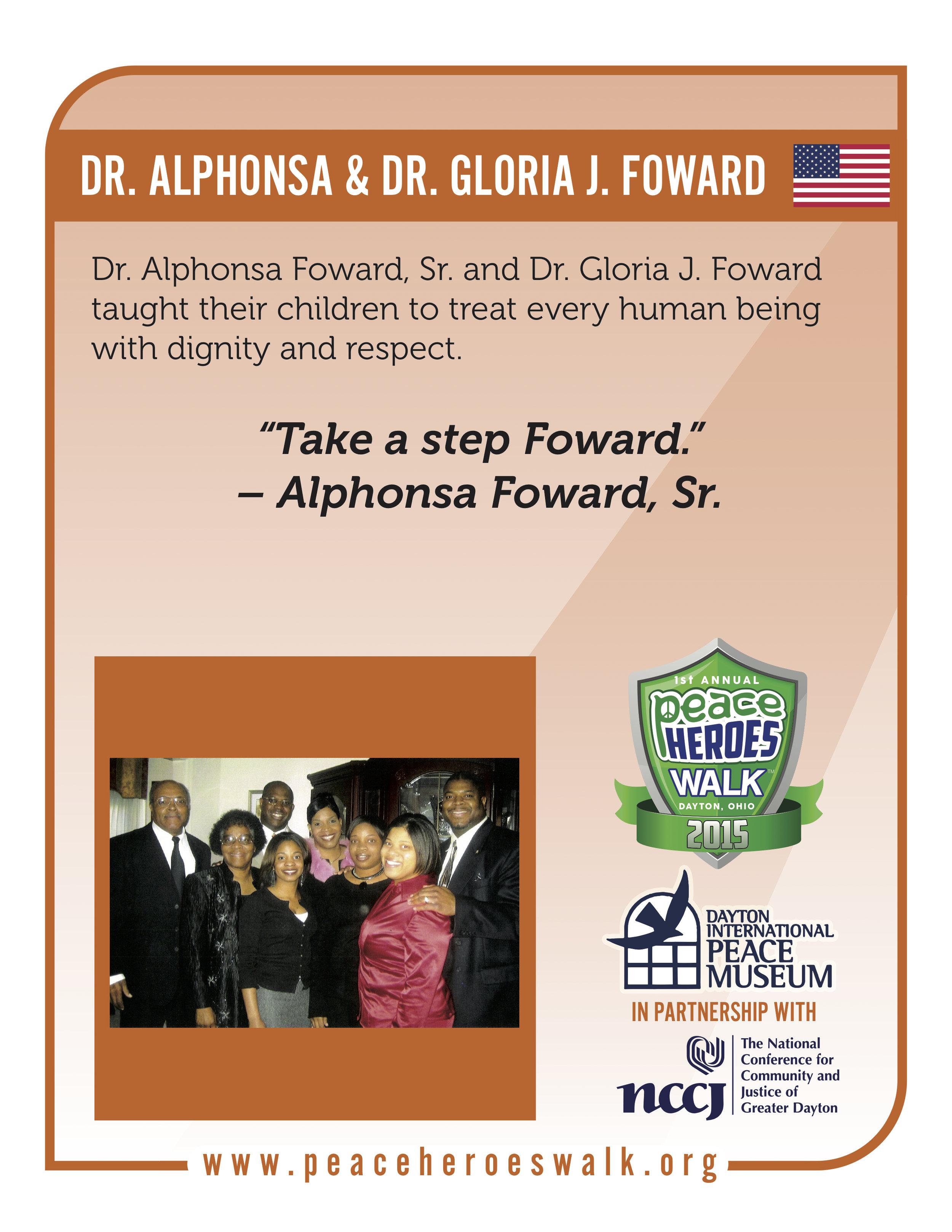 Alphonsa & Gloria Foward.jpg