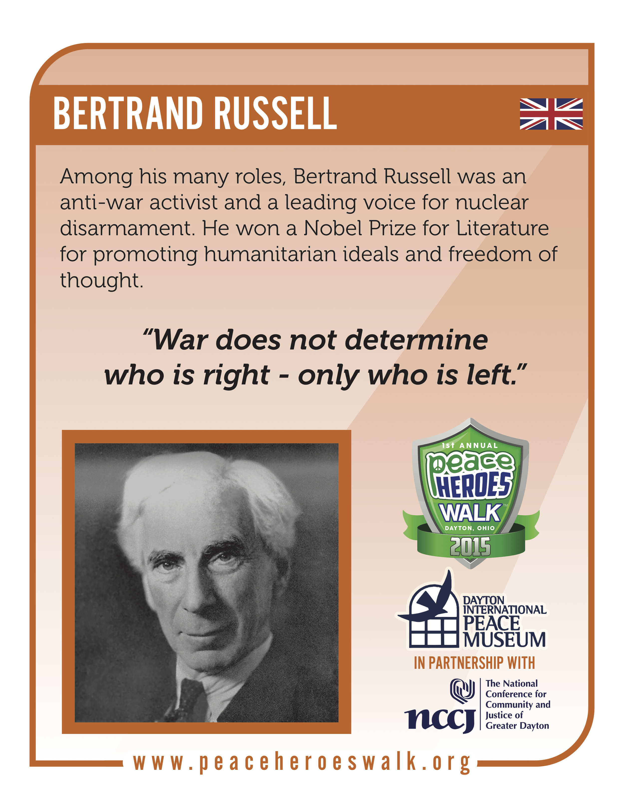 Bertrand Russell.jpg
