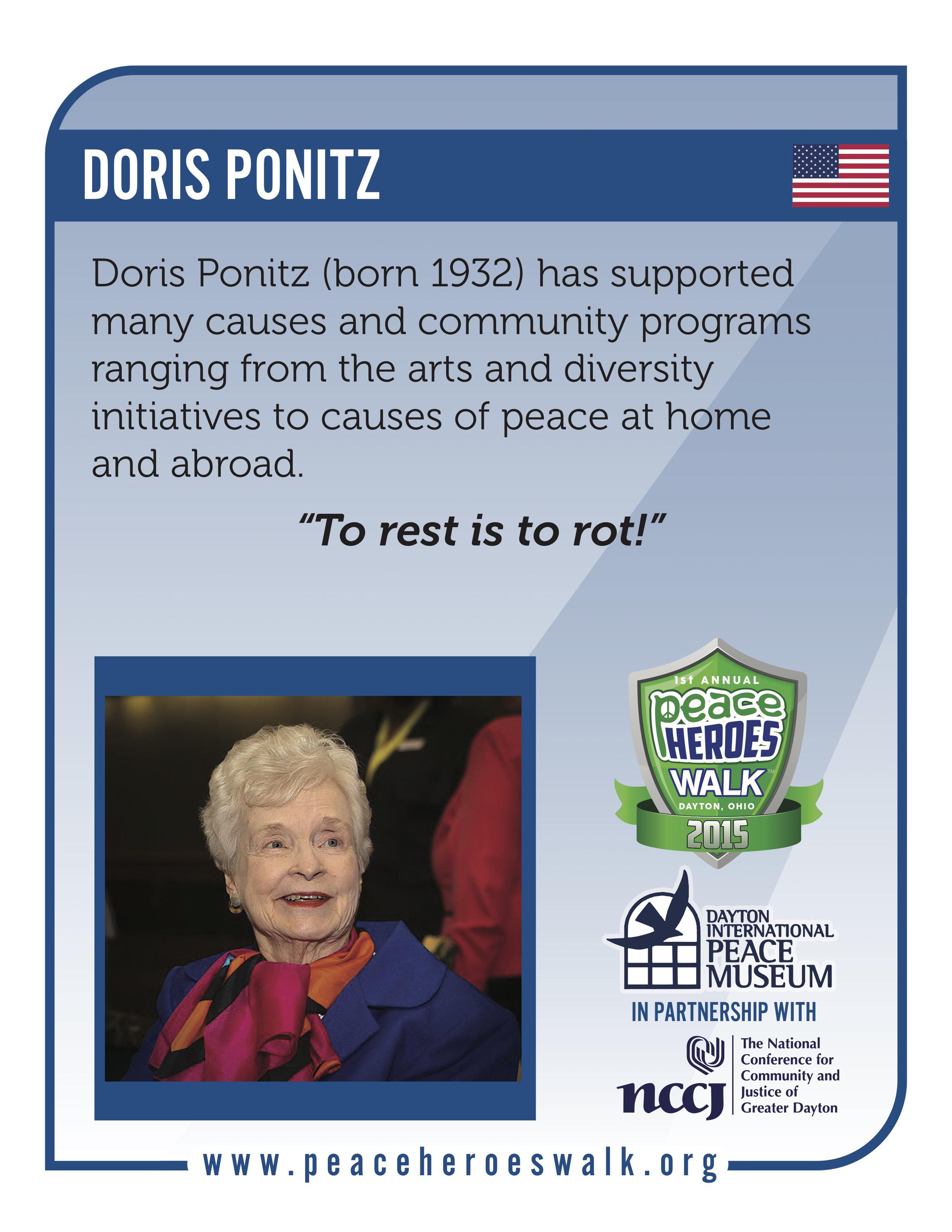 Doris Ponitz.jpg